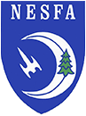 NESFA logo