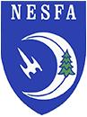 NESFA logo