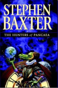 The Hunters of Pangaea