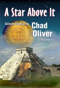 A Star Above It and Other Stories