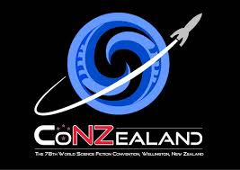 2020 Worldcon in New Zealand